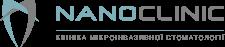 Nanoclinic