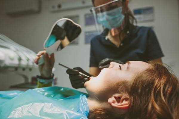 Стоматологическая клиника в Киеве
